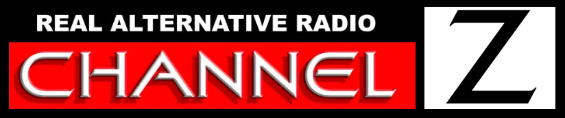 Channel Z Radio